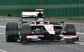 Bruno Senna 2010 Australia (cropped).jpg