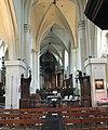 Brussel St-Niklaaskerk 02.JPG