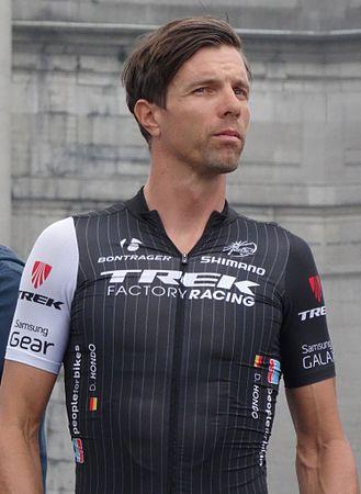 Bruxelles et Etterbeek - Brussels Cycling Classic, 6 septembre 2014, départ (A153).JPG