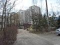 Bryansk, Bryansk Oblast, Russia - panoramio (30).jpg