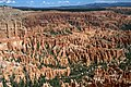 Bryce Canyon from scenic viewpoints (14751637535).jpg