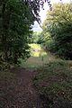 Bryn y Beili, yr Wyddgrug; Bailey Hill, Mold, Sir y Fflint, North Wales 13.jpg
