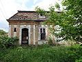 Brzesko, ul. Götza-Okocimskiego 6 kordegarda nr 615226 (8).JPG