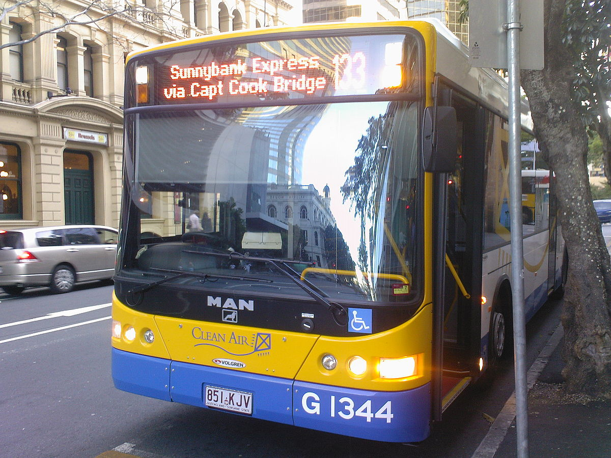 bus transport Entreprise publique, la société de transport de montréal assure les besoins de mobilité de la population en offrant un réseau de transport collectif de bus et.
