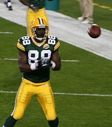 Green Bay PACKERS - Wikipedia, the free encyclopedia