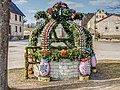 Buch-Easter-fountain-P1060177HDR.jpg