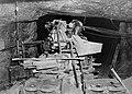 Buchenwald Ploemnitz Factory Equipment.jpg