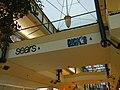 Buckland Hills Mall, Manchester, CT 18.jpg