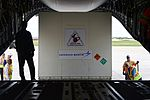Buckley AFB assists as OSIRIS-REx makes its journey to Florida 160520-F-IL629-655.jpg