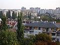Budapest, Remetehegy, Hungary - panoramio (30).jpg