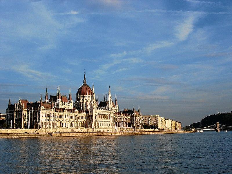 Fájl:Budapest Parlament.jpg