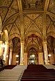 Budapest parlament interior 3.jpg