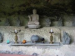 Buddha statue-Golgulsa-Gyeongju-Korea-03.jpg