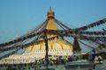 Buddist Stupa Boudhanath.jpg