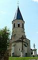 Buellas église 1201.jpg