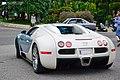 Bugatti Veyron 16.4 (8807038915).jpg
