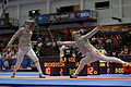 Buikevich v Vu 2013 Fencing WCH SMS-IN t143830.jpg