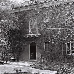 Building of PM Office at HaKirya 1964.jpg