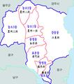 Bukgu-ulsan-map.png