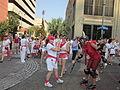 Bull Run Lafayette Tchoupitoulas Photo.JPG