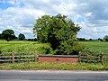 Bullock Bridge - geograph.org.uk - 1356042.jpg