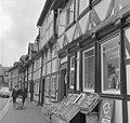Bundesarchiv B 145 Bild-F011104-0007, Hildesheim, Altstadt mit Fachwerkhäusern.jpg