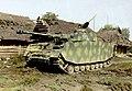 Bundesarchiv Bild 101I-088-3734A-19A, Russland, Panzer IV Recolored.jpg