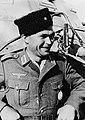 Bundesarchiv Bild 146-1975-099-16A, Russland, Kosak in der Wehrmacht.jpg