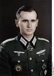Bundesarchiv Bild 146-2006-0115, Alfred Jaedtke Recolored.png