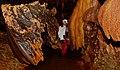 Buniayu Cave 06.jpg