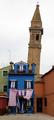 Burano église San Martino.png