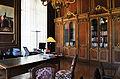 Bureau Danton de l'Hôtel de Bourvallais 002.jpg