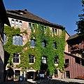 Burg (Nürnberg-St. Sebald).Kaiserburg.Kemenate.2.fw13.ajb.jpg