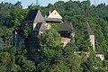 Burg Krumau, Krumau am Kamp.jpg