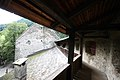 Burg taufers 69691 2014-08-21.JPG