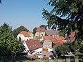 BurgholzhausenE-M.JPG