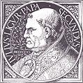 Burgkmair Julius II.jpg