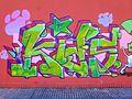 Burgos - Graffiti 011.JPG