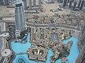 Burj Khalifa (5697092067).jpg
