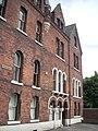 Burley House, Leeds.jpg