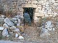 Burmarrad in Naxxar 29.jpg