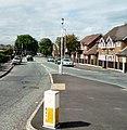 Burnage Lane - geograph.org.uk - 1992166.jpg