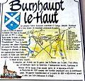 Burnhaupt-le-Haut. Informations.jpg