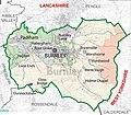 Burnley Borough.jpg