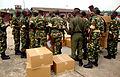 Burundi ADAPT Training (8026119170).jpg