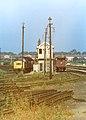 Bury St Edmunds signal box in 1981.jpg