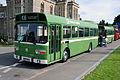 Bus (1302871965).jpg