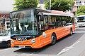 Bus KARU'LIS.jpg
