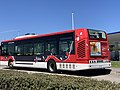 Bus Rubis Arrêt bus Norélan Bourg Bresse 1.jpg