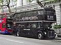 Bus to Blackfriars or Blackwall? - geograph.org.uk - 2942545.jpg